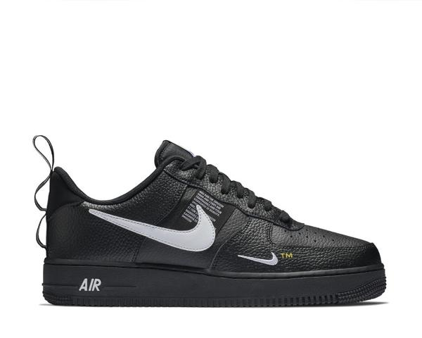 Nike Air Force 1 Low Utility \