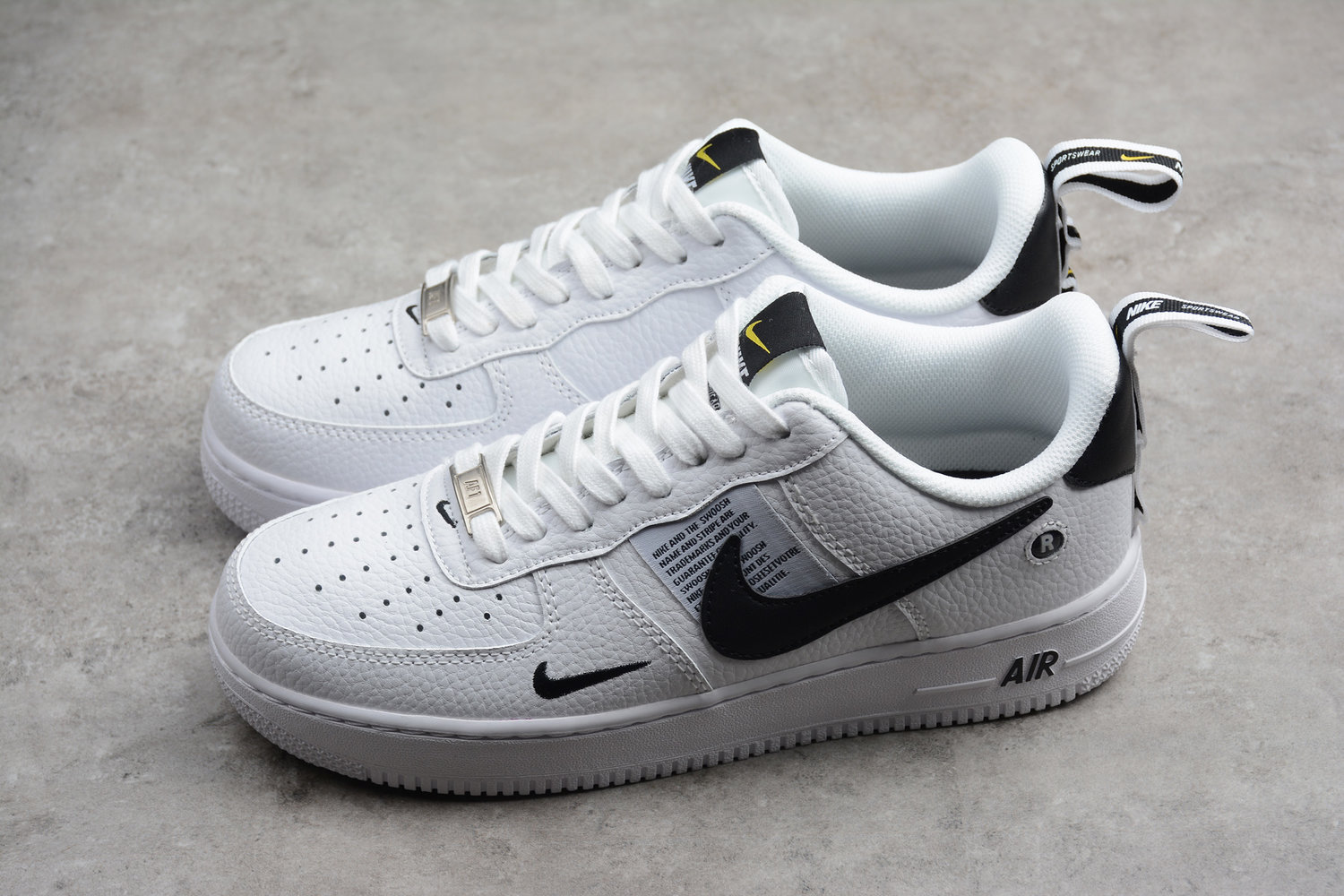 nike air force 1 07 low utility