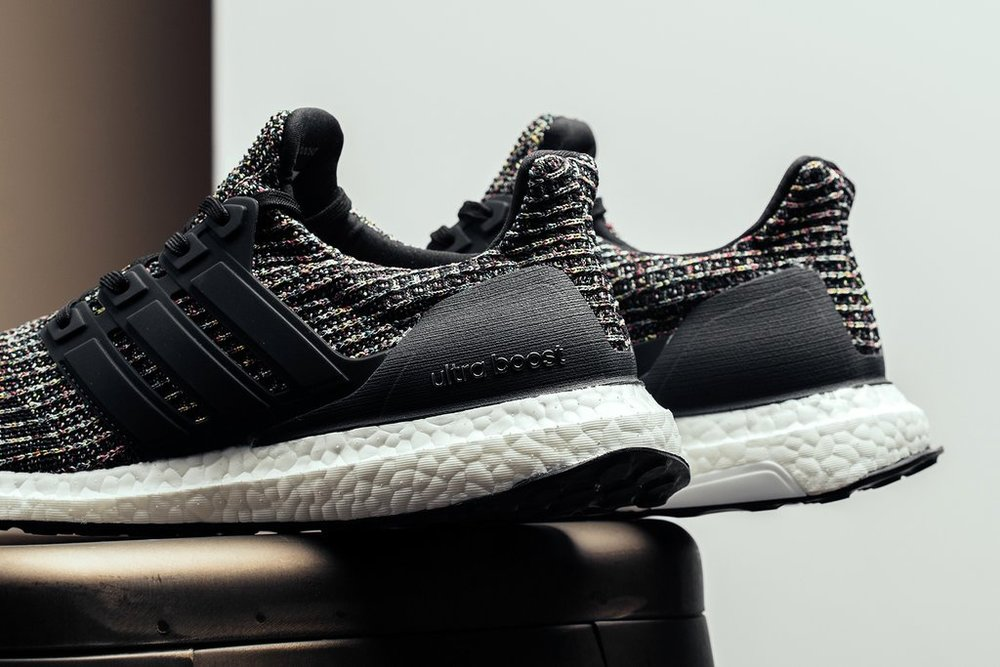 efc3ee7993d1e ... new style on sale adidas ultra boost 4.0 nyc e03a4 47cd8