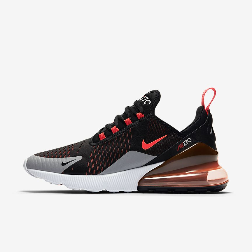 a7d4d03cdcb8b Now Available: Nike Air Max 270