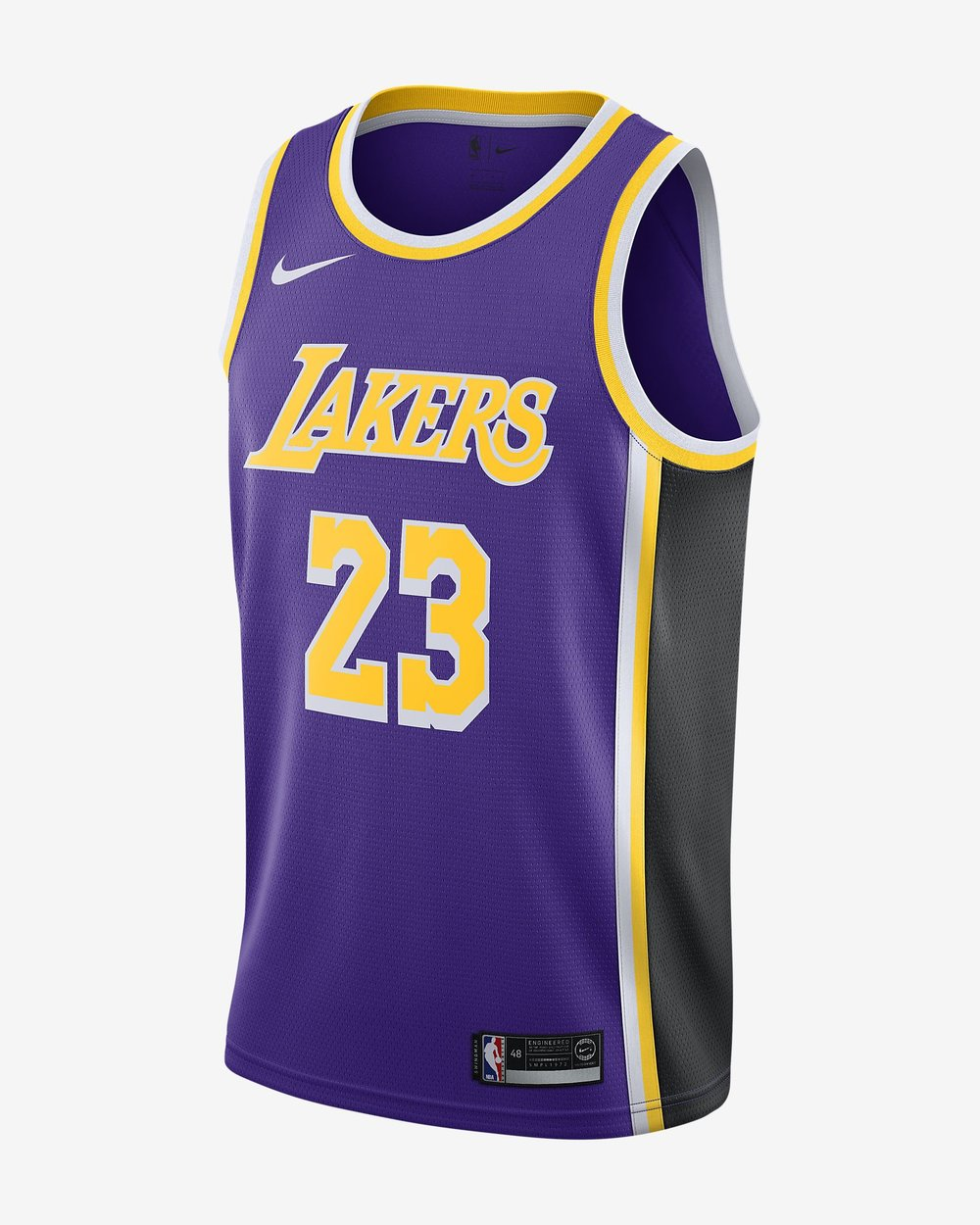 4a7c3d3077a Now Available  Nike Lakers