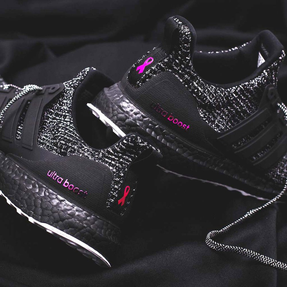 On Sale  adidas Ultra Boost 4.0