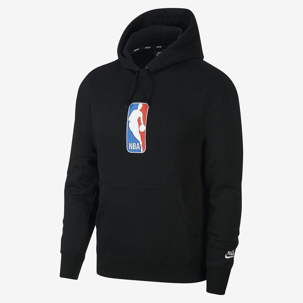 02e721a107 Now Available: NBA x Nike SB Icon Hoodies — Sneaker Shouts
