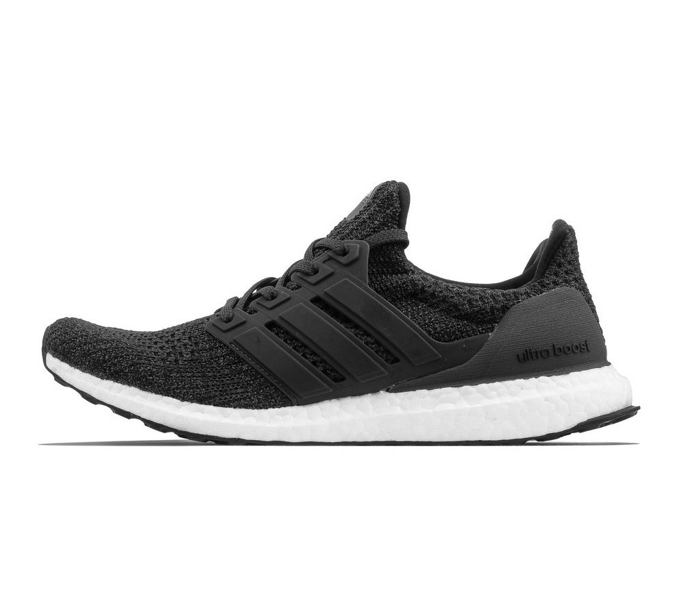 d5c64ae4afe Now Available  adidas Ultra Boost 4.0