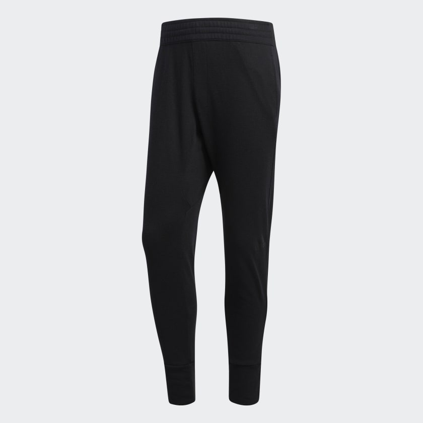 c1fe656d14d4 On Sale  adidas Pick Up Tapered Pants — Sneaker Shouts