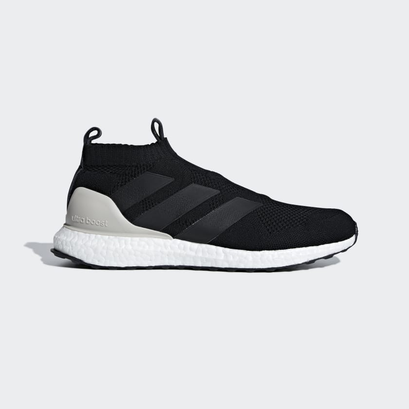 A_16__Ultraboost_Shoes_Black_BB7417_01_standard.jpg