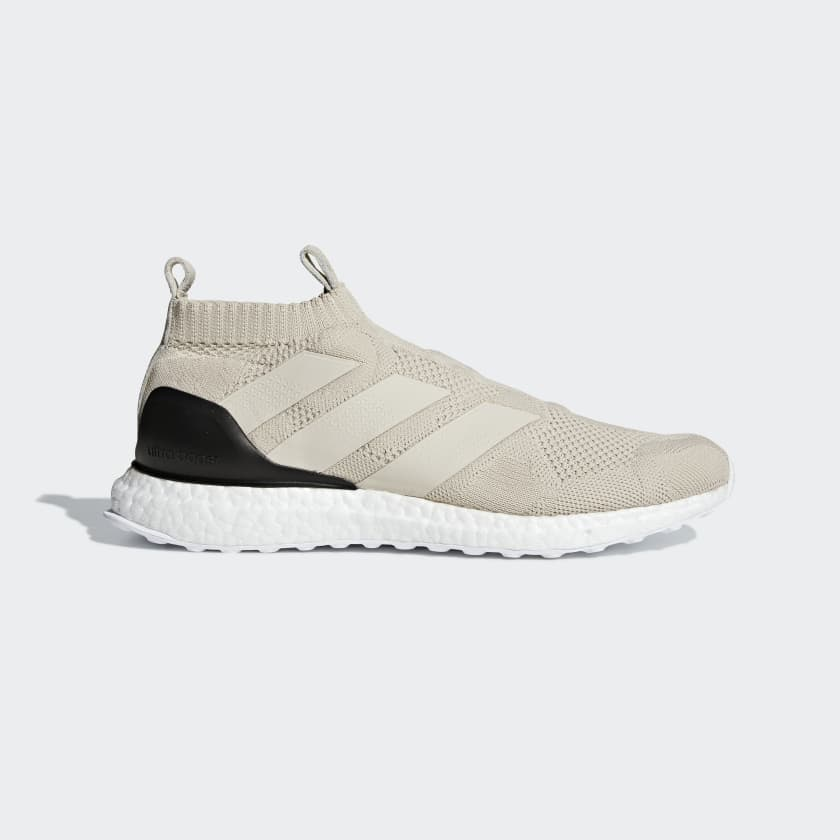 A_16__Ultraboost_Shoes_Beige_BB7419_01_standard.jpg
