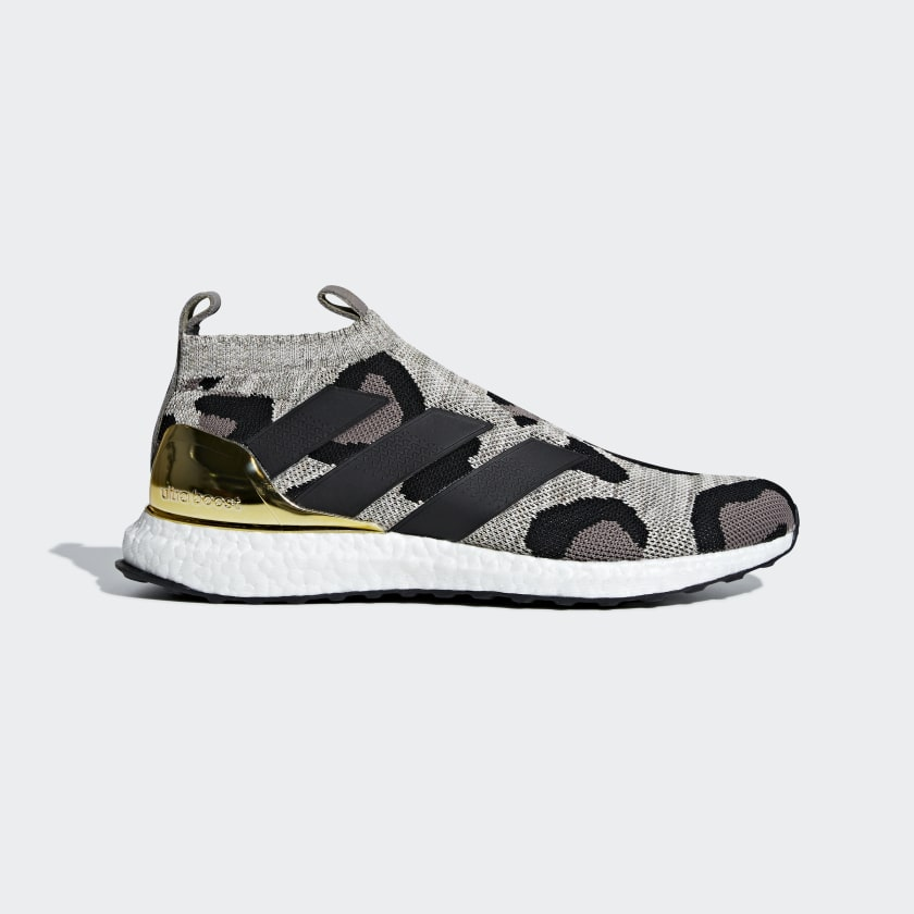 A_16__Ultraboost_Shoes_Beige_BB7418_01_standard.jpg