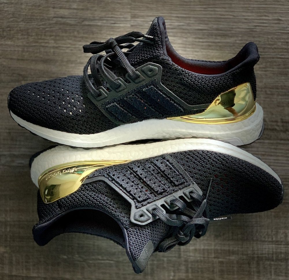 87a8b832a29a4 On Sale  miadidas Ultra Boost Clima — Sneaker Shouts