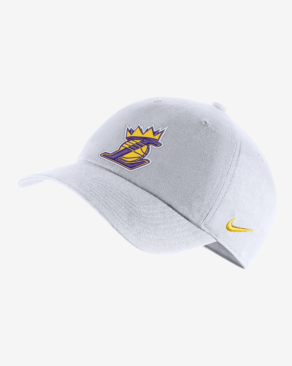 reputable site fb580 eb61a low price nike charlotte hornets jordan aerobill classic99 adjustable nba  hat rapid teal pine green d05ab c9c1f  australia los angeles lakers  heritage86 nba ...