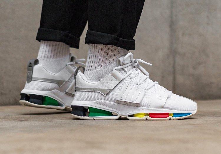 3ec7b99b3 On Sale  Oyster x adidas Twinstrike ADV — Sneaker Shouts