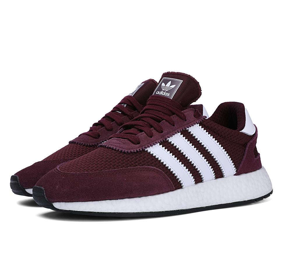 On Sale: adidas I-5923 Boost \