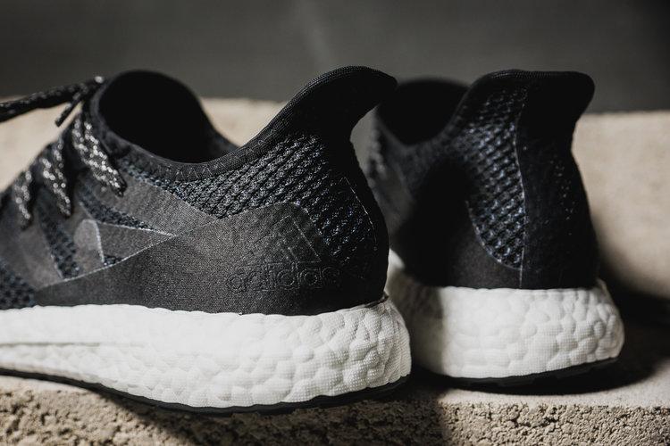 785eb5236d83b On Sale  adidas Speedfactory AM4NYC — Sneaker Shouts