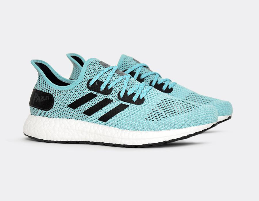 5ef1af6e79364 On Sale  adidas Speedfactory AM4LA — Sneaker Shouts