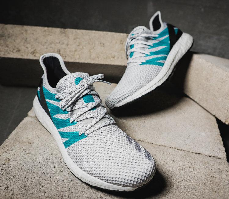 86d187558f800 On Sale  adidas Speedfactory AM4LDN — Sneaker Shouts