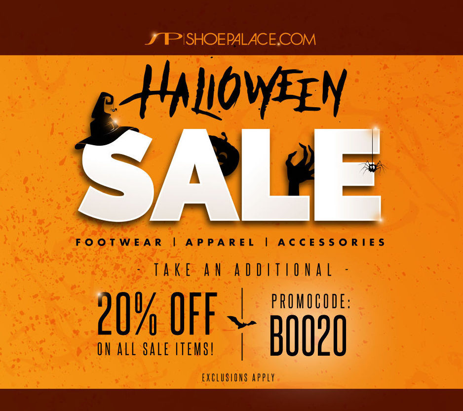 specials-shoe-palace-halloween-sale.jpg