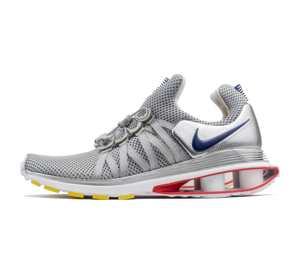 On Sale  Nike Shox Gravity