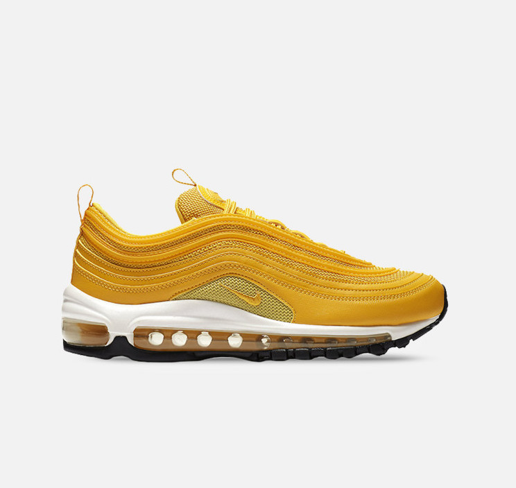 On Sale  Women s Nike Air Max 97