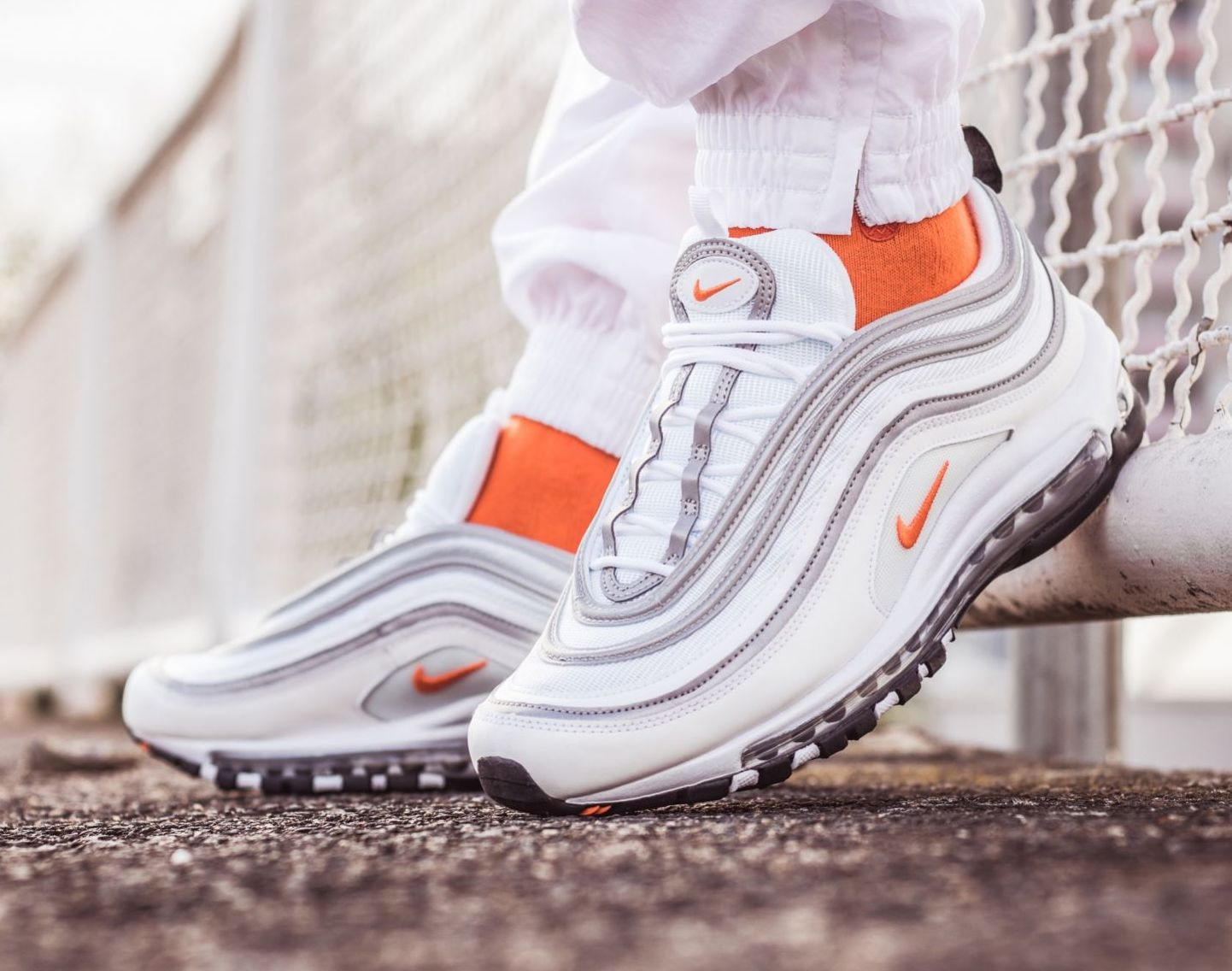 d0fb6c18c98a Now Available  Nike Air Max 97