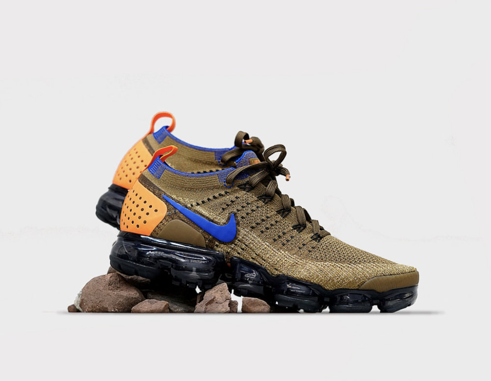 f6ba344a75e821 On Sale  Nike Air VaporMax Flyknit