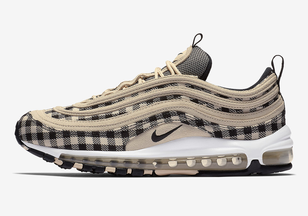 522c5714080 Now Available  Nike Air Max 97