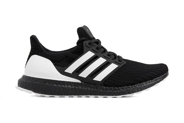 a9ad853626cb2 Now Available  adidas Ultra Boost 4.0