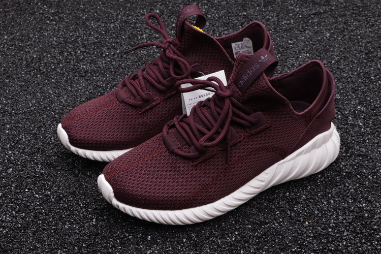 efc415df1 On Sale  adidas Tubular Doom Sock
