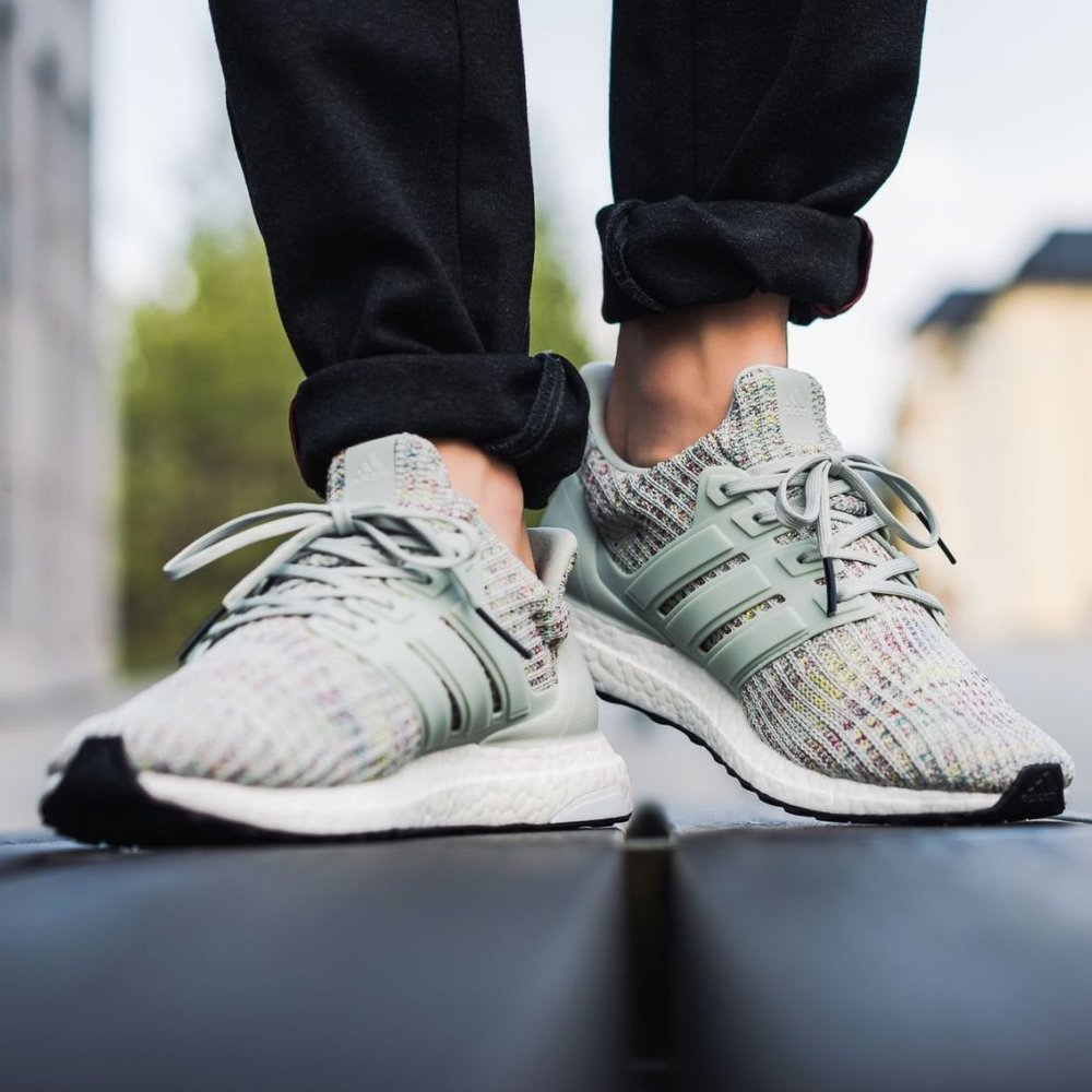 5683d6ade On Sale  adidas Ultra Boost 4.0