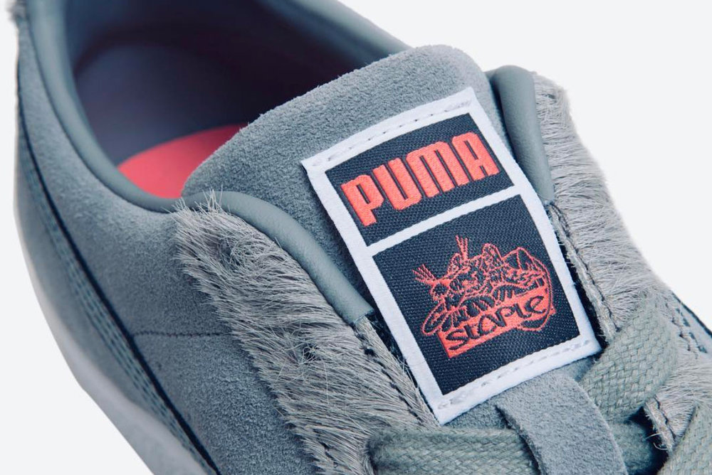 https_%2F%2Fhypebeast.com%2Fimage%2F2018%2F10%2Fjeff-staple-puma-suede-pigeon-release-date-006.jpg