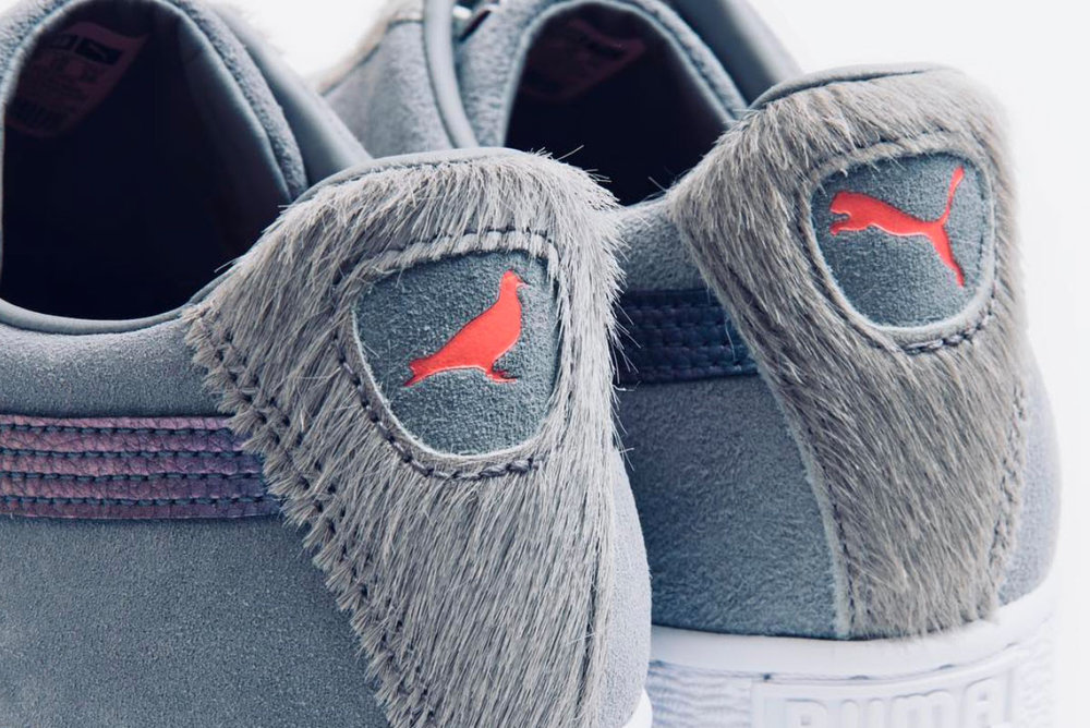 https_%2F%2Fhypebeast.com%2Fimage%2F2018%2F10%2Fjeff-staple-puma-suede-pigeon-release-date-005.jpg