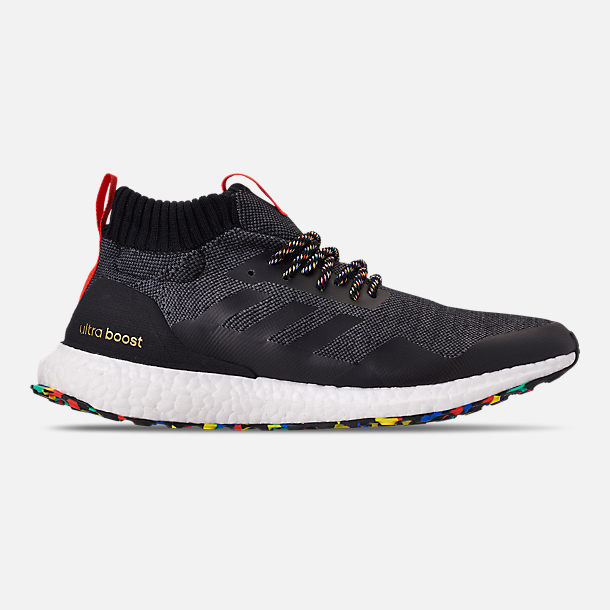newest 85723 5780f Now Available: adidas Ultra Boost Mid