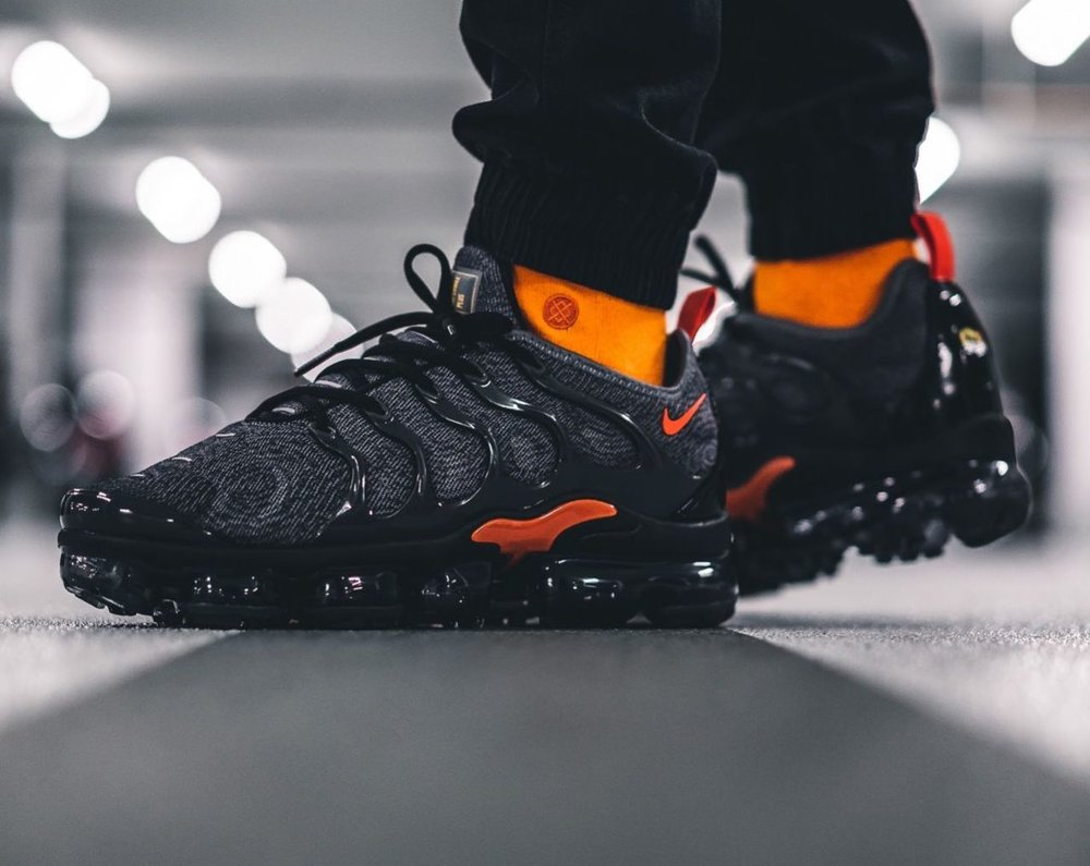 differently 6e52f 78668 On Sale  Nike Air VaporMax Plus