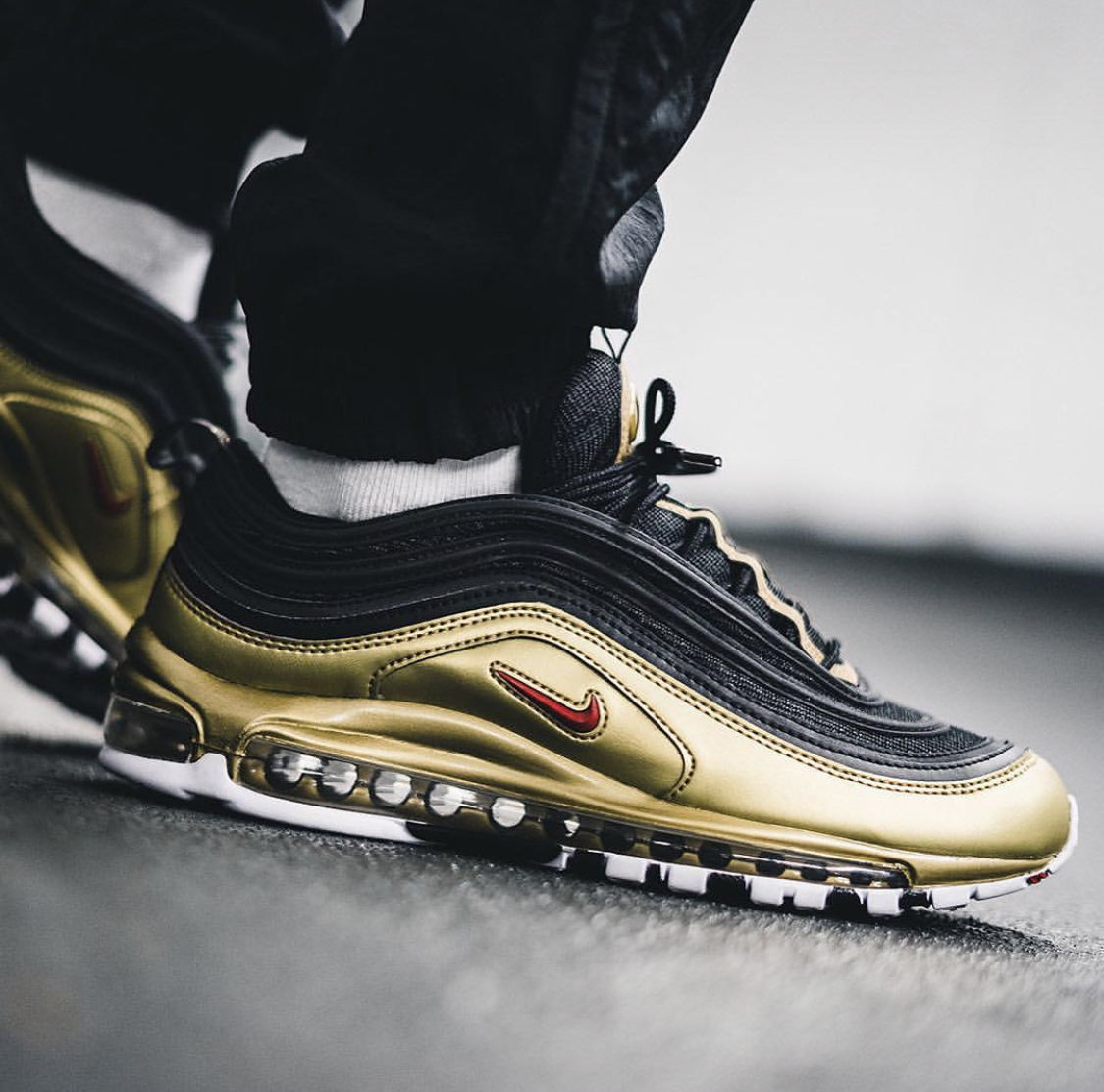 08a96f44f9681 Now Available: Nike Air Max 97 QS