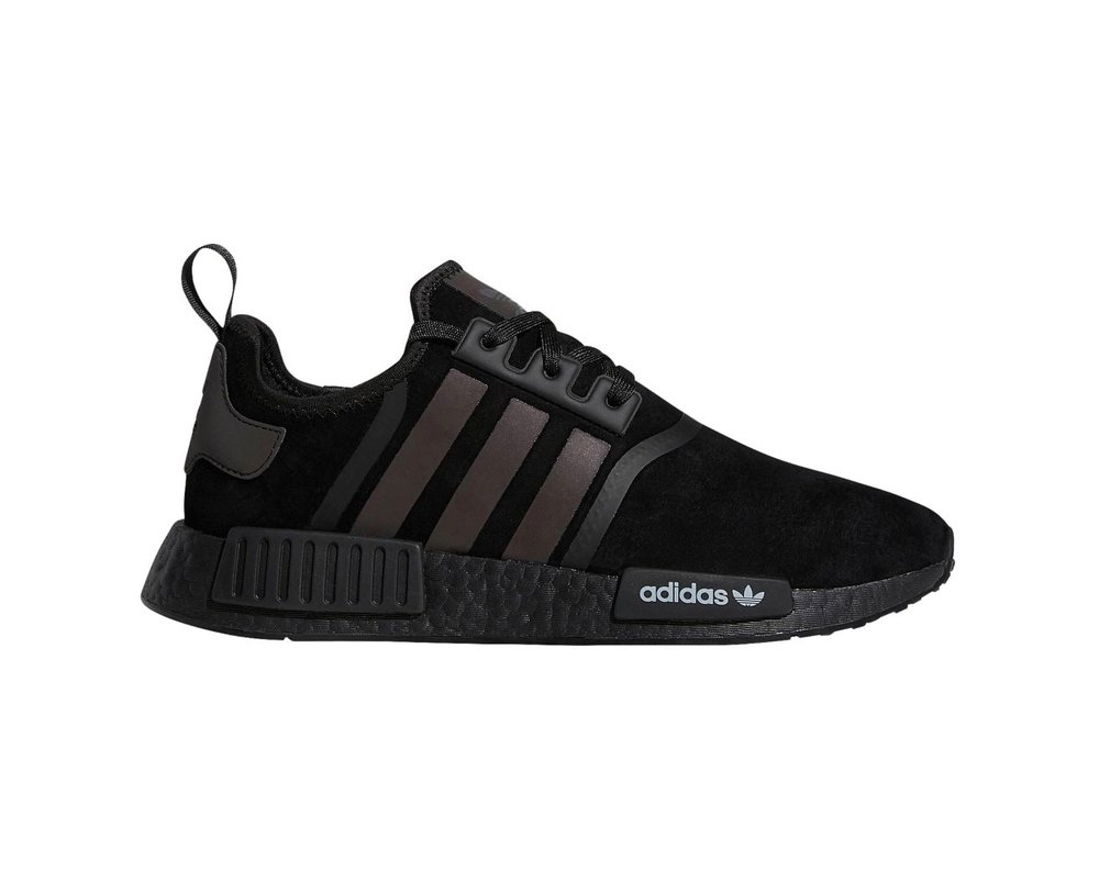 72799a43b3be7 Now Available  adidas NMD R1 XENO