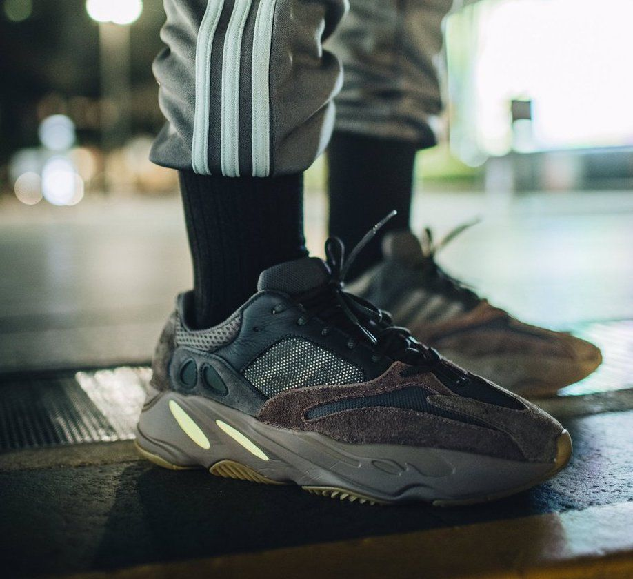 ffc8ee15d0828 On Sale  adidas YEEZY Boost 700