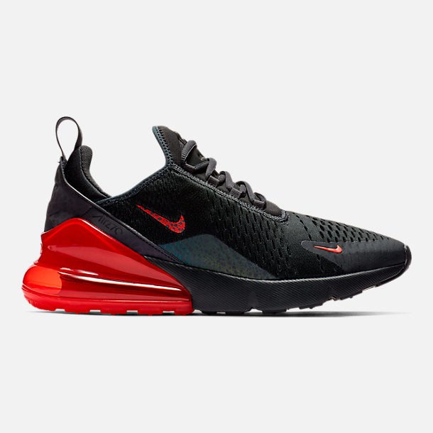 the best attitude 86677 5e8a5 Now Available: Nike Air Max 270 Reflective