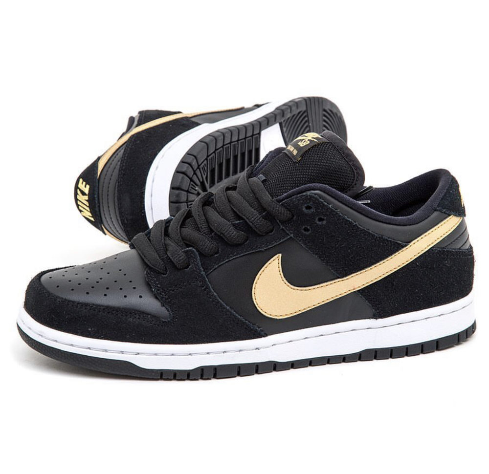 Now Available  Nike SB Dunk Low Pro Retro