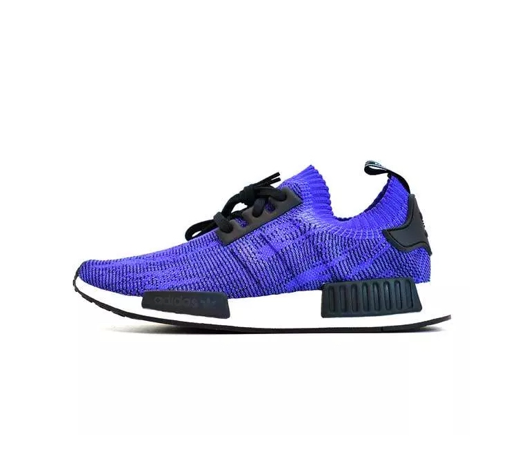 def01c68e7d9d On Sale  adidas NMD R1 Knit