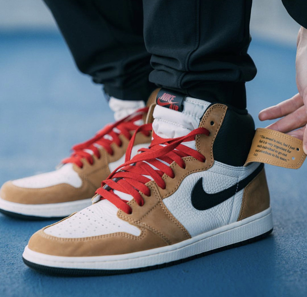 cheap for discount 8c071 f68b3 Now Available  Air Jordan 1 High Retro OG