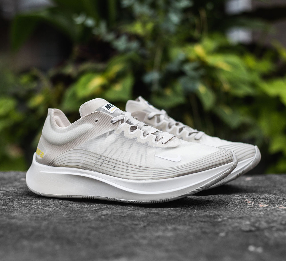 a794e3a894c0 On Sale  Nike Zoom Fly SP