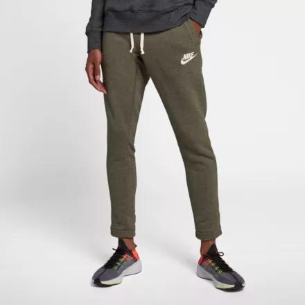 sportswear-heritage-mens-pants-hc0ncW.png