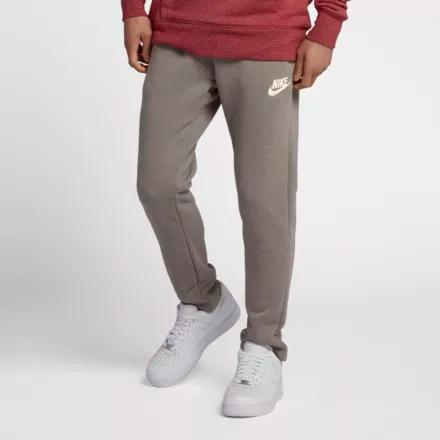 sportswear-heritage-mens-pants-hc0ncW (2).png