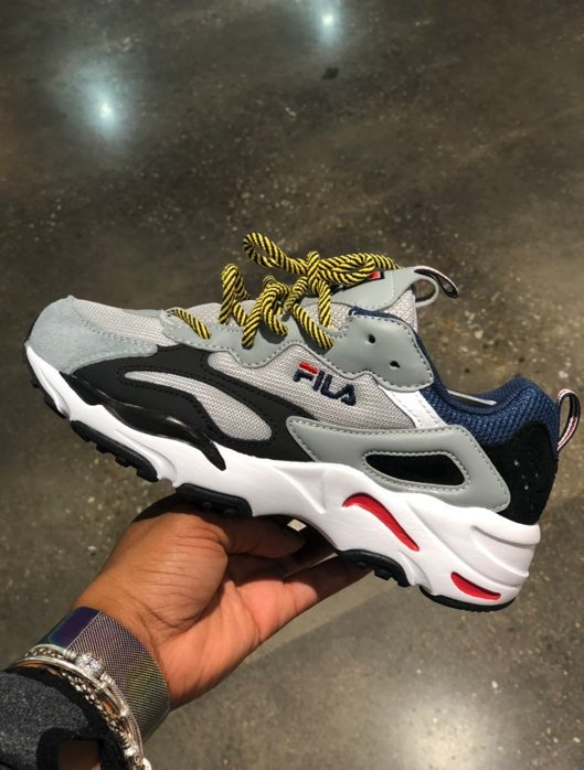 Now Available: FILA Ray Tracer