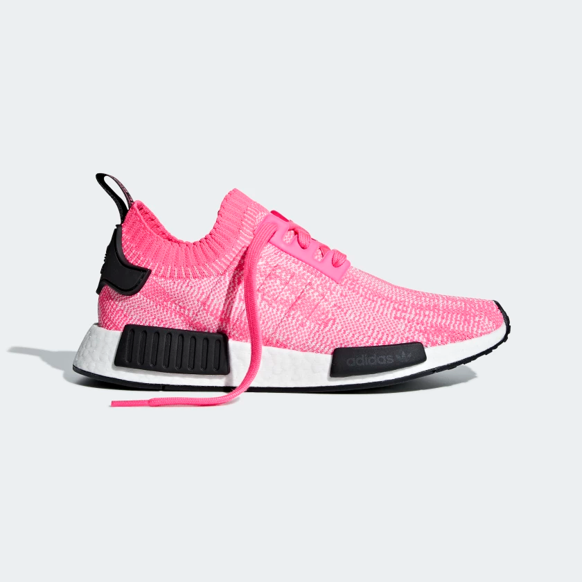 5bba3fc295b6a On Sale  Women s adidas NMD R1 PK