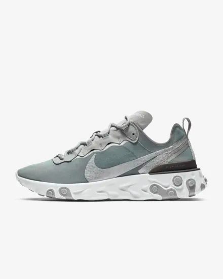 9c14952512ff1 Now Available  Nike React Element 55
