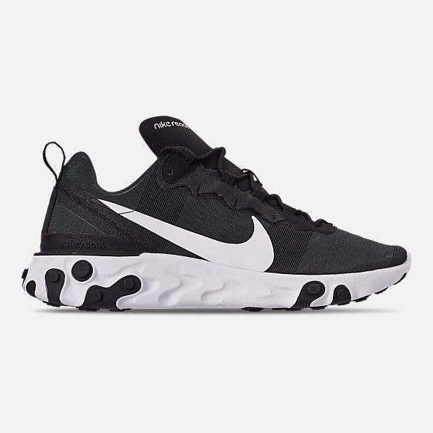 01deec1cf859f On Sale  Nike React Element 55 — Sneaker Shouts