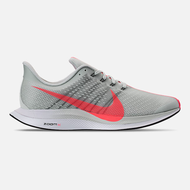 On Sale  Nike Zoom Pegasus 35 Turbo — Sneaker Shouts 5ee71b9ef55