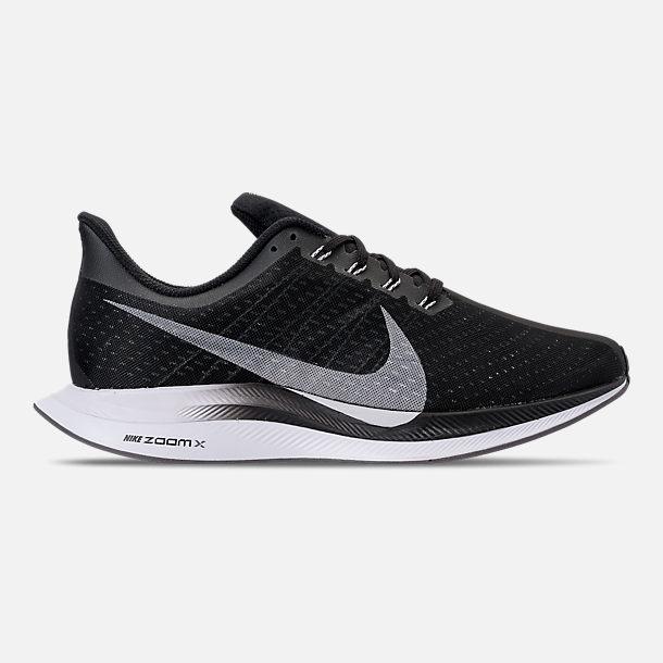 f0c9f1e5a9f17 On Sale  Nike Zoom Pegasus 35 Turbo — Sneaker Shouts