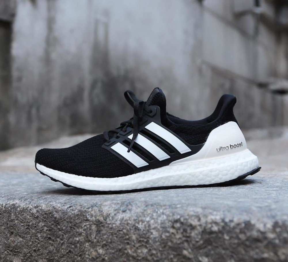 8663875392302 On Sale  adidas Ultra Boost 4.0