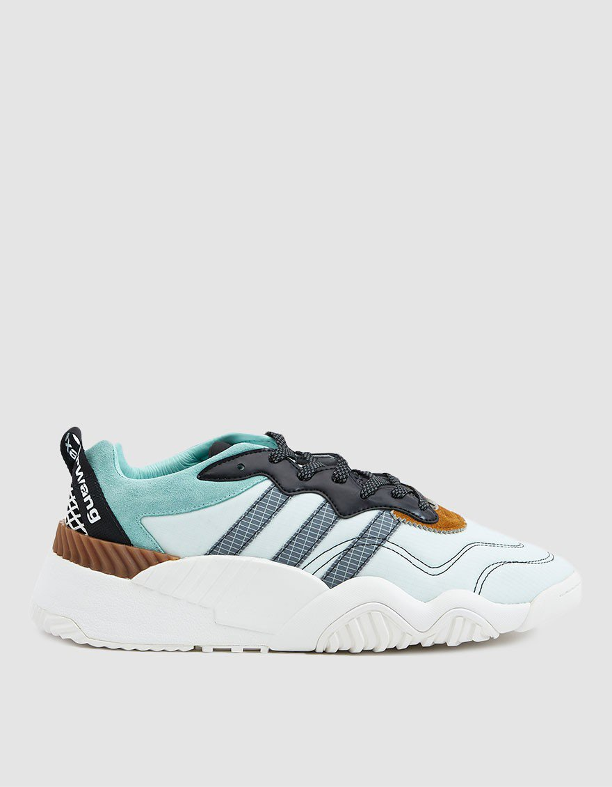 On Sale: Alexander Wang x adidas